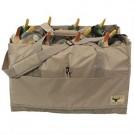 00156 Avery 12-Slot Duck Decoy Bag/Field Khaki Сумка для переноски чучел