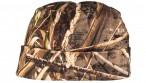 48221 Avery Double Fleece Skull Cap-MAX5 двойная флисовая шапка
