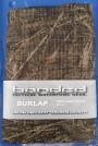 08771 AVERY Burlap - 12' Укрытие для маскировки тент 12 футов из мешковины окраски MAX5